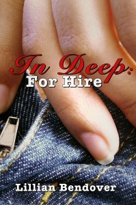 In Deep: For Hire
