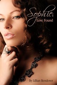 Sophie: LoveFound