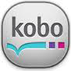 KoboButtons