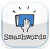 SmashwordsButton