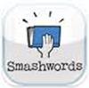 SmashwordsButton