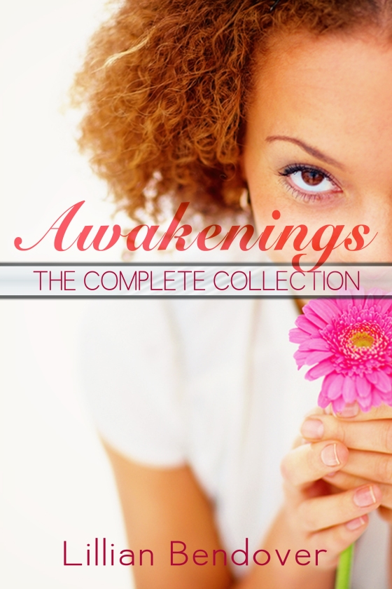 AwkeningsCompleteCollection